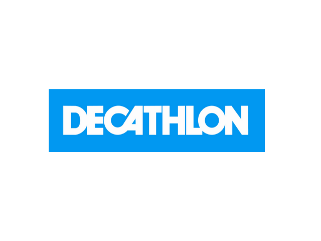 Ofertas Productos decathlon